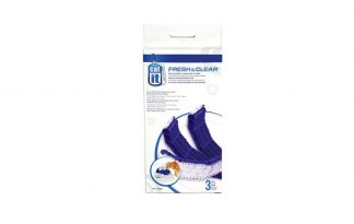Cat It Fresh and Clear watersysteem 3L filter