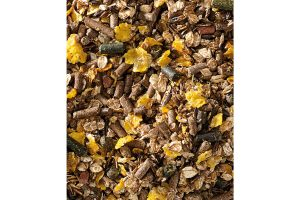 Cavalor Action Mix paardenmuesli