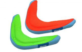 ChuckIt Amphibious Boomerang