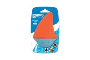 ChuckIt Amphibious Shark Fin S