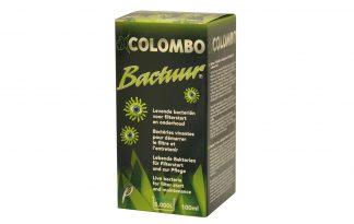 Colombo Bactuur P