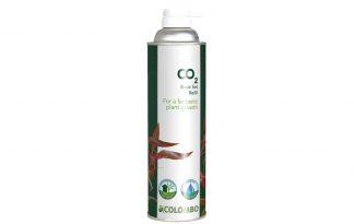 Colombo CO2 Basic Set navulling