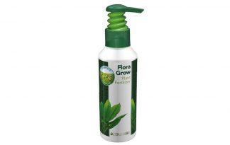 Colombo Flora Grow bemesting