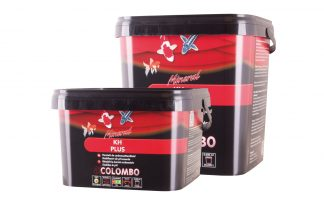 Colombo Mineral KH plus