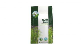 Colombo Flora Nutri Base