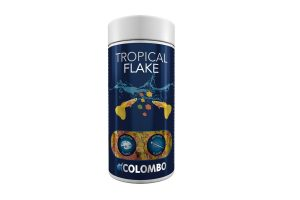 Colombo Tropical Flake