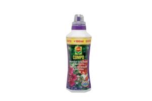 Compo Meststof Geraniums & Surfinia's