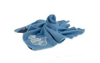 Coolpets Cool Dog bandana