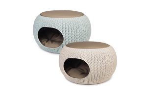 Curver Cozy Pet Home