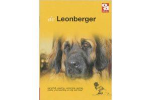 Leonberger boek