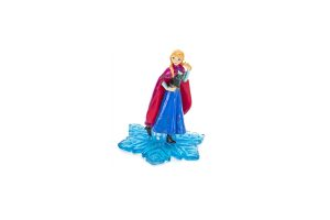 Disney Frozen Mini Anna