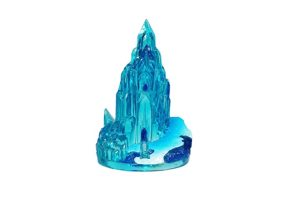 Disney Frozen Mini ijskasteel