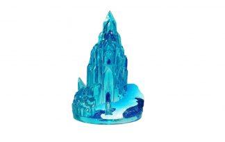 Disney Frozen Mini ijskasteel