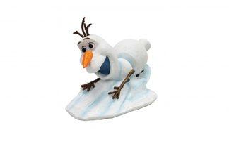 Disney Frozen Mini Olaf glijdend
