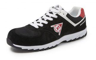 Dunlop Flying Arrow veiligheidssneaker