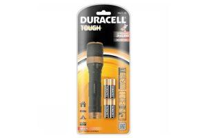 Duracell Tough MLT-10