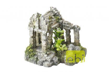 EBI Aqua Della Brick Gate