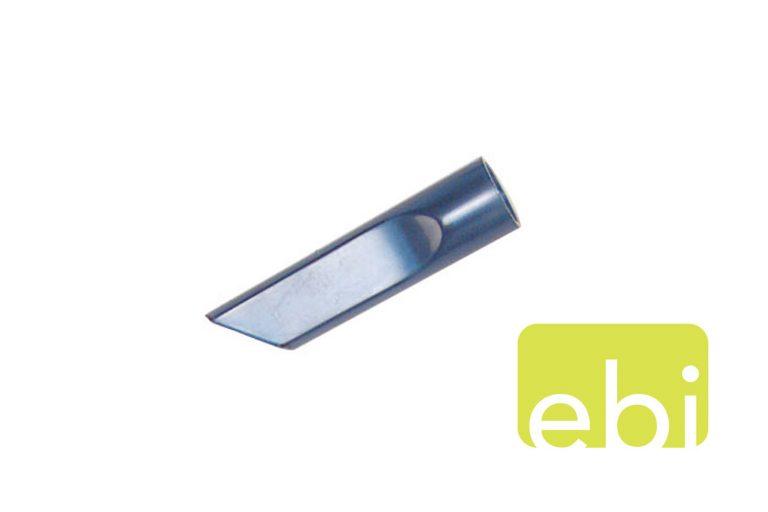 EBI Hi-Tech Profi-Cleany aquariumstofzuiger