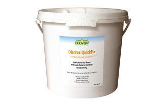Ecostyle Diarree QuickFix
