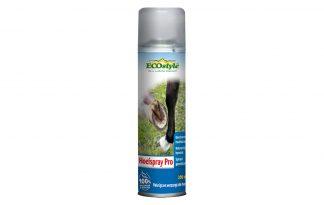 Ecostyle Hoefspray Pro