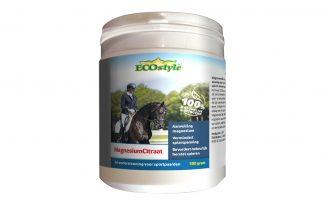 Ecostyle Magnesiumcitraat