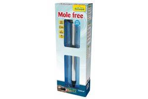 Ecostyle Mole free 1250m²