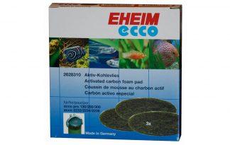 Eheim Ecco actief koolvlies