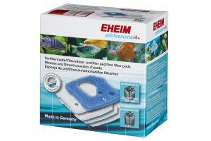 Eheim Set Filtermat Professioneel 4 250/350/600/350e