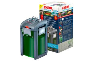 Eheim Professionel 3 1200-XLT Thermofilter Buitenfilter