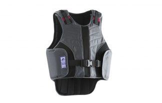Equi-Thème bodyprotector Articulé