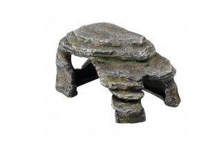 EBI Aqua Della Corner Stone