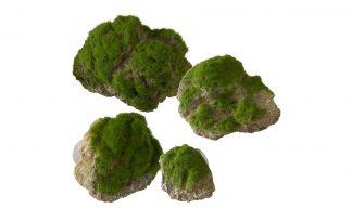 EBI Aqua Della Moss Stone