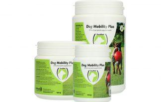 Excellent Dog Mobility voor soepelere gewrichten bij uw hond.