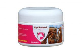 Excellent Equi Sunblock crème