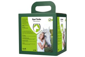 Excellent Equi Turbo Muscle Stimulans