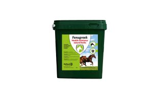 Excellent Fenugreek Fenegriek 2,5 kg