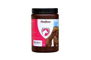 Excellent Hoefteer (Stockholmer)