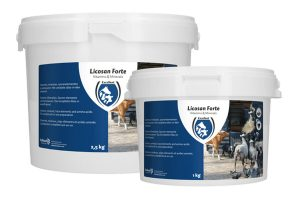 Excellent Licosan Forte