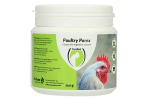 Excellent Poultry Parex