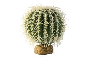 Exo Terra Barrel Cactus kunstplant
