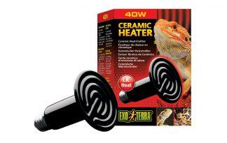 Exo Terra Ceramic Heater