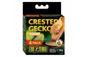 Exo Terra Crested Gecko voederkuipjes