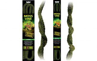 Exo Terra Moss Vine