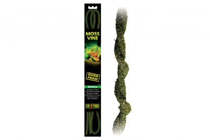 Exo Terra Moss Vine small