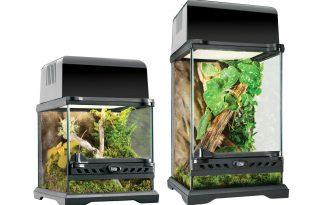Exo Terra Natural Terrarium Nano