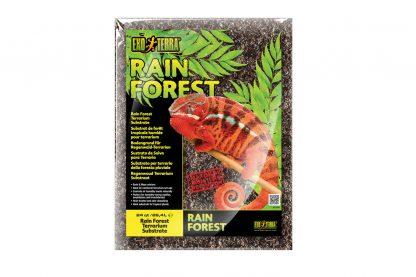 Exo Terra Rain Forest terrarium substraat 26,4 liter
