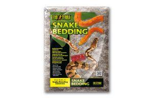 Exo Terra Snake Bedding substraat