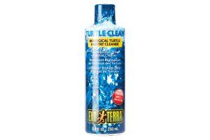 Exo Terra Turtle Clean 250 ml