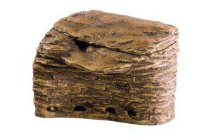 Exo Terra Turtle Cliff waterval filter medium