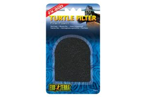 Exo Terra Turtle Filter FX-200 filterschuim fijn